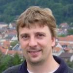 Thomas Fernholz
