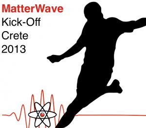 MatterWave KickOff