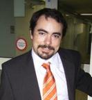 Tristán Valenzuela